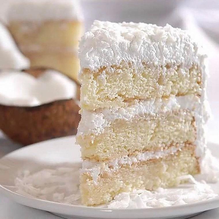 coconut-cake.a00c519d541917702c26d3cb3cd3c125