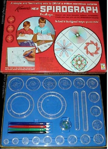 d452d41f1c4ddc6b5c28e3c5169426d9--s-toys-retro-toys