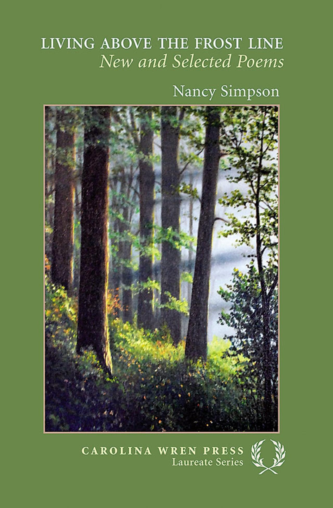 frostline-simpson_cover